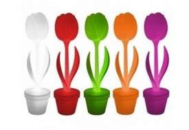 Tulip Outdoor Light by MyYour